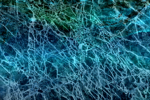 Texture - Frozen Fracture by ChimeraDragonfang