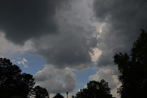 Weather 7-17-12 by Tailgun2009