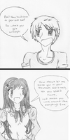 Periods. by edwardsuoh13