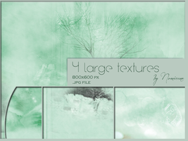 02 Texture pack by Nomicane by Nomicane