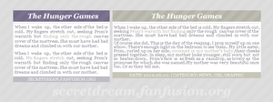 Simple purple and brown layout by celestesd