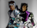 Bellato Real by JPL-Animation