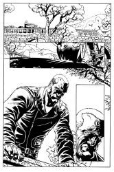 Dellec issue 2 pg 2 by luisalonso