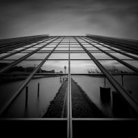 Magical Reflection by matze-end