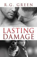 Lasting Damage by LCChase