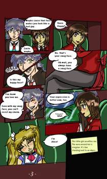 Empty Province Page 3 by Devious-dolly