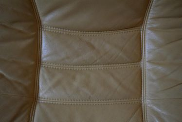 [STOCK] Texture 9 - Leather by Weksart