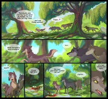The Blackblood Alliance - Page 9 by KayFedewa