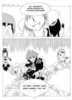 KH comic pg 21 by daniwae