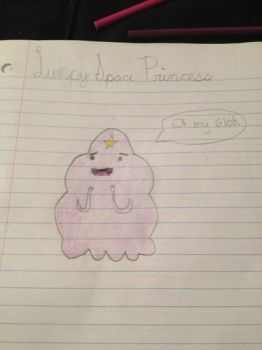 Oh my glob by Sweetbitterness15