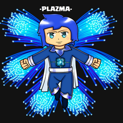 Plazma (Request) by VNCCP