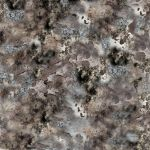 Planet Texture 02 by Qzma