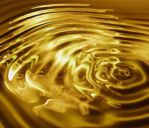 Liquid gold by deevona