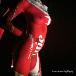 Coke-Giana1.2 by LABodyMapping
