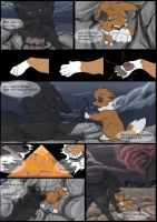 Rune Paw page 4 by HowlingSith