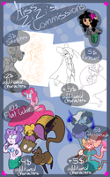 Commission Info [OUTDATED] by Miss-Zi-Zi