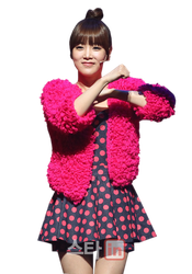 Soyeon #5 PNG by tombiheo