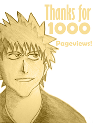 The small but BIG 1000 by Dephilis