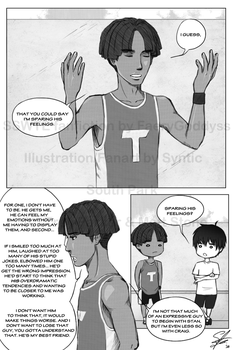 SP-SSwTE-- Chap39 by syntic