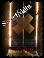 SweetNight Concert Poster by iRictor
