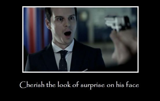 Mr Moriarty by Lizzy0305