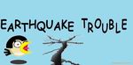 RBT S5 Ep. 11 Earthquake Trouble Title Card by Mario1998