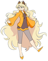 Another SeeU by AirFreshenerFuture