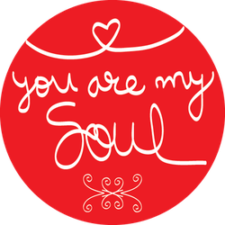 You are my Soul by fAmEnXt