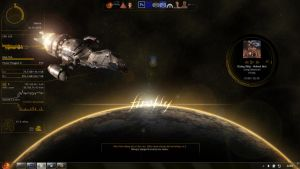 Firefly for Rainmeter by Squirrel-slayer