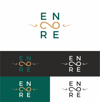Encore 8 by ThePal