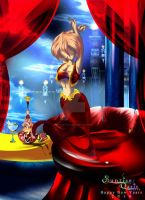 New years Eve - Natsumi by Sunrise-oasis