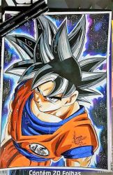 V-Jump Cover by Ronstadt