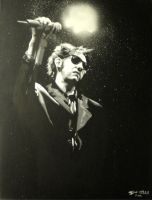 Shane-macgowan by Ace-McGuire
