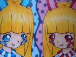 Contest Entry For Efrat989 by Melodyx902