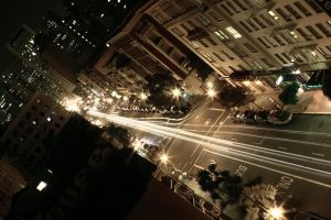 Sutter Block by andRuly