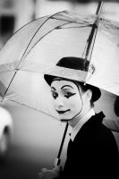 Mime by Face-Of-Moon