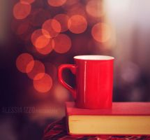 Relax by Alessia-Izzo