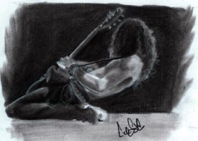 Slash by EreSse91