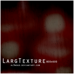 Large Texture - 3 by al3nOuD
