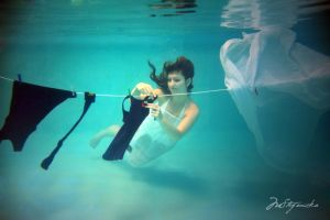 underwater situation 03 by Lejdi