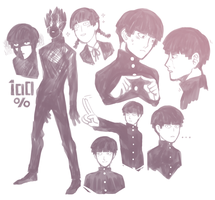 mob by Sein0