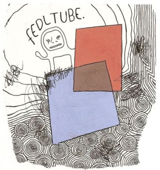 fedltube. by the-tl-mcbn-express