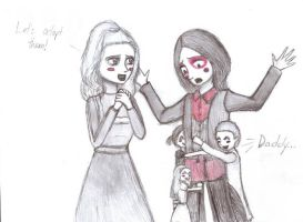 Let's Adopt Them by Willowwolf23