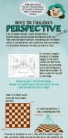 03 Here's the Thing About 1pt Perspective by betsyillustration