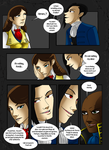 Demons of Paris - Page Twenty Six by Fanglicious