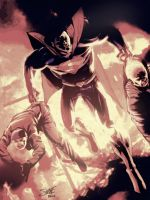Save the day by shanepeters