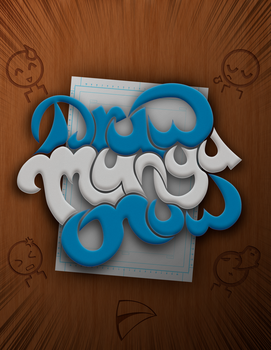 Draw Manga Now - 1 by Ultrakevin