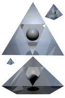 pyramids png by gd08