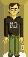 game over by vincent-grey