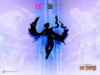 soul reaver 2 inverted by zulwarn0